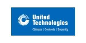 united tech